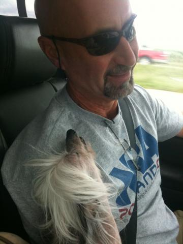 Skye_loves_to_ride_with_Dad.JPG